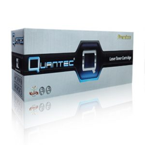 toner do Ricoh SP100 zamiennik Quantec