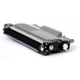 toner do Brother TN-450 zamiennik 156