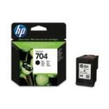 tusz HP 704 156