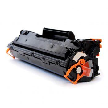 toner do drukarki HP laserjet P1102 toner zamiennik Białystok
