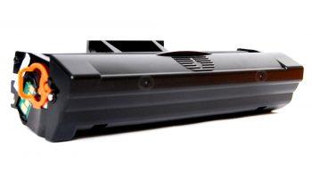 toner do Samsung SL-M2022W