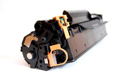 HP P1102 toner zamiennik
