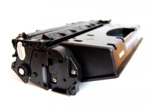 Tonery zamienniki do HP P2055 do kupienia na www.nowytoner.pl