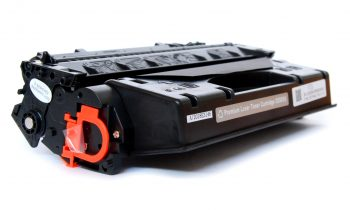 toner do HP P2055 toner zamiennik