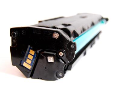 toner do Samsung XPress SL-M2026W zamiennik