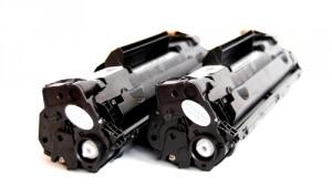 tonery HP P1005 zamiennik