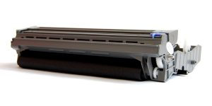 toner Brother TN-3170