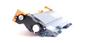 toner do Brother MFC-7240