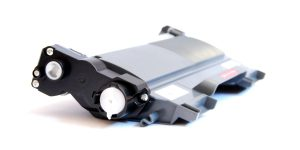 toner do Brother DCP-7060D