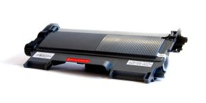 toner do Brother DCP-7065DN