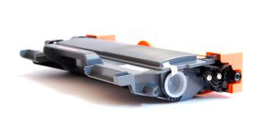 toner do Brother MFC-7460DN