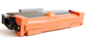 toner do Brother HL-L2300D