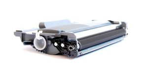 toner do Brother MFC-7360N