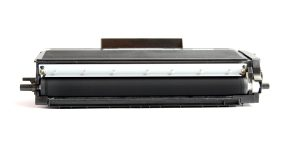toner do Brother MFC-8480DN zamiennik