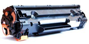 toner do HP Laserjet Pro M202n zamiennik