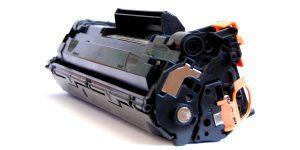 toner do HP LaserJet Pro MFP M226dn zamiennik