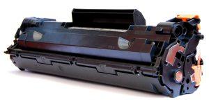 toner do Canon i-SENSYS MF217w zamiennik