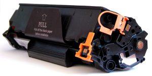 toner do Canon i-SENSYS MF229DW zamiennik