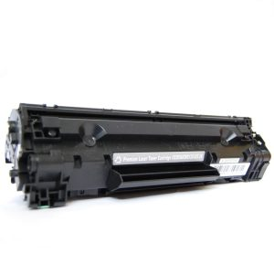 toner do HP LaserJet P1102 zamiennik