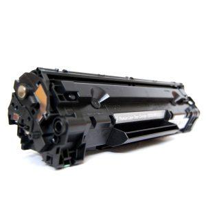 toner do HP LaserJet P1102W zamiennik