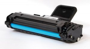 toner do Samsung ML-1610 ML-2010