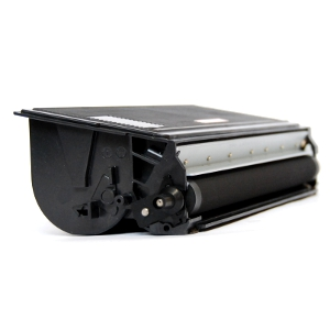toner do Brother HL-5150D zamiennik