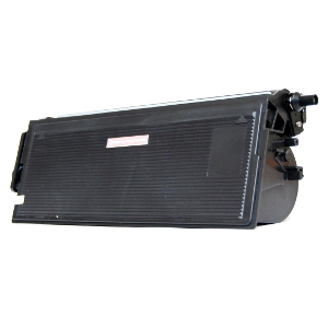 toner do Brother DCP-8040 zamiennik