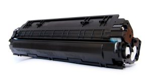 toner do HP P1108 zamiennik