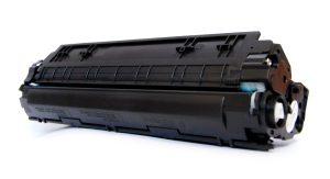 toner do HP P1108 zamiennik