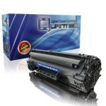 toner do HP P1005