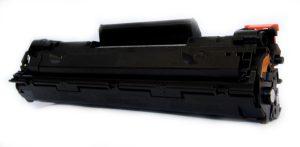 toner do HP LaserJet P1606dn zamiennik