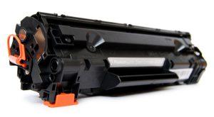 toner do HP LaserJet M125a zamiennik