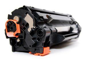 toner do HP LaserJet M125nw zamiennik