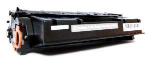 toner do HP LaserJet Pro 400 M401 zamiennik