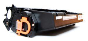 toner do HP LaserJet Pro 400 M425DW zamiennik