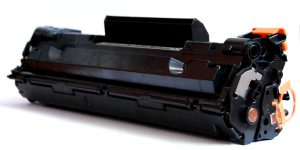 toner do HP 83X zamiennik