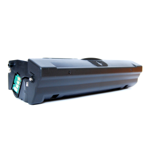 toner do Samsung SL-M2026W