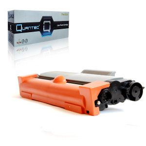 toner do Brother HL-L2300D zamiennik