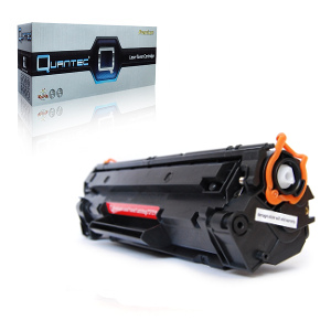 toner do HP M12A zamiennik