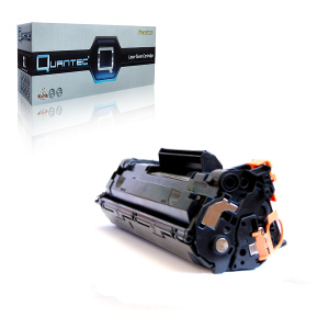 toner do HP M225DN zamiennik