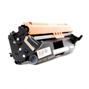 toner do HP M102a