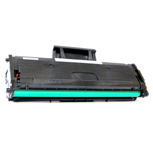 toner do Samsung SL-M2022W
