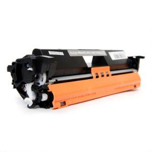 toner do HP LaserJet Pro M130nw