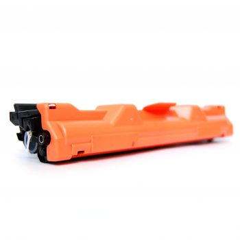 toner do Brother DCP-1622WE - TN-1090