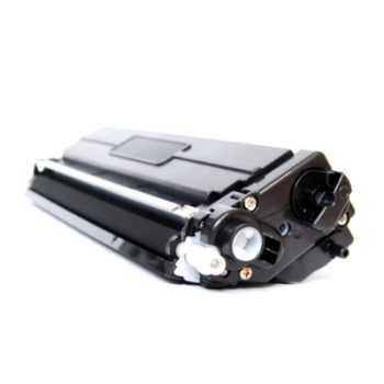 toner do Brother HL-L8260CDW zamiennik