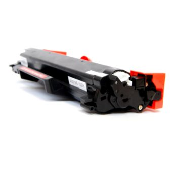 toner do Brother DCP-L2532DW - TN-2421