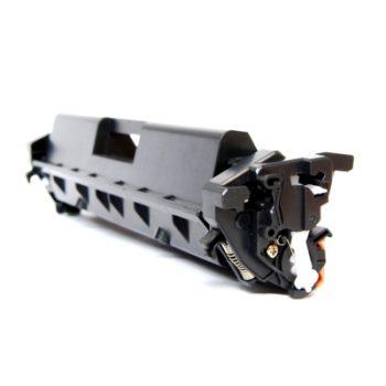 toner do HP LaserJet Pro M102W