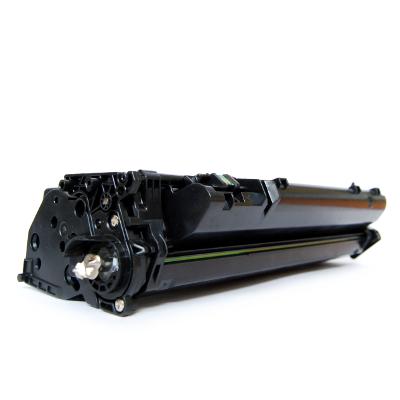 toner do HP P2055DN - toner HP 505X