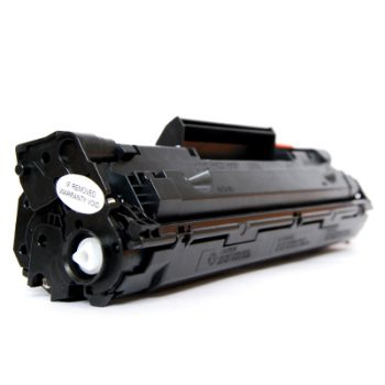 toner do HP M125a zamiennik