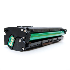 toner do Samsung ML-2160 - toner D101